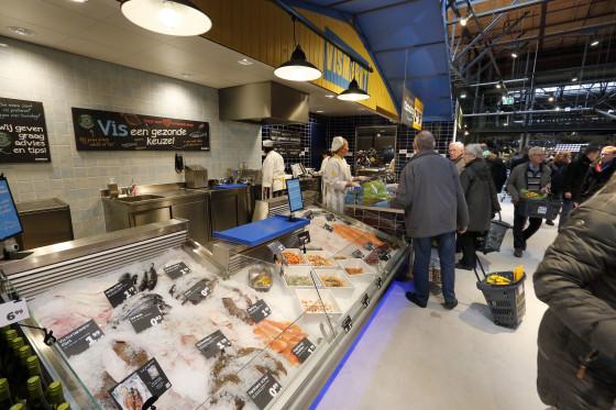 Jumbofoodmarktveghel bertjansen nov2015 9 560x373