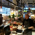 coopvandaag_Rotterdam (3)
