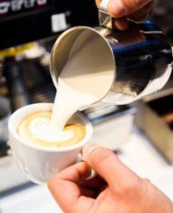 melkkoffies-243x300