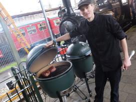 'Vleesverkoop gaat weer stijgen'