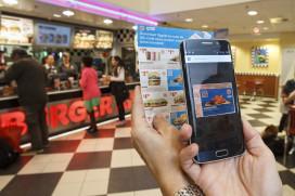Burger King lanceert prijs op maat