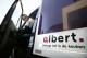 Albertnl 80x53