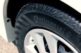 Gemeente verbiedt horeca in autogarage
