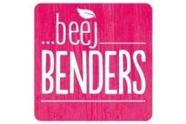Beej Benders: mix van retail en horeca