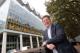 Limburgse supermarktondernemer start retail en horeca-concept