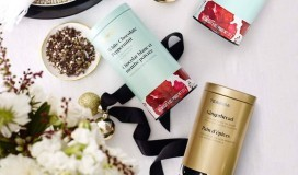 Starbucks schrapt thee-keten alweer