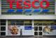 Tesco schrapt 24-uursopening door groei online
