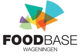 NBC lanceert Foodbase Wageningen