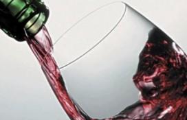 Den Bosch: winkel mag terras met alcohol