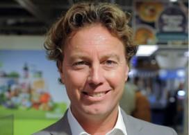Albert Heijn wil verkoop langs snelweg