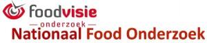 Nationaal Food Onderzoek 2016