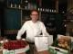'H32 eten en drinken' verkoopt zijn ingrediënten