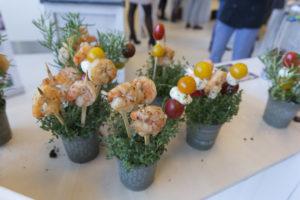 Fotorepo: Foodvisie Event in Eindhoven