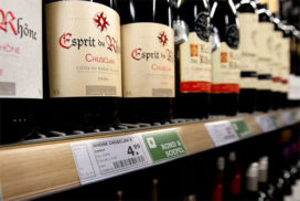 Zwolse boekhandel wil verder als supermarkt