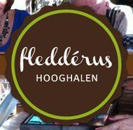 Bakkerij Fleddérus opent pop-uprestaurant