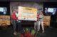 Bakkerij Carl Siegert viert 125-jarig bestaan