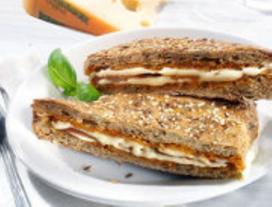 Brood krijgt een tweede leven bij 'broodoutlet'