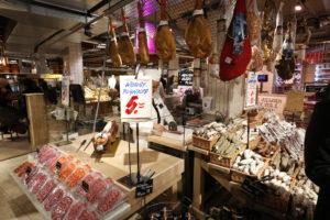 Opening Beej Benders: mengvorm voedingswinkel en horeca