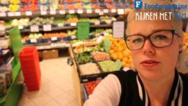 Vlog Foodsafari: craftmanship bij kleine ondernemers