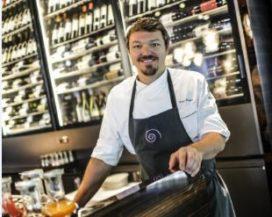 Duits pretpark behoudt uniek tweesterrenrestaurant