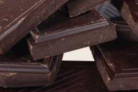 Nestlé: 'Heilige graal van het snoep ontdekt'
