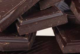 Choco 80x54