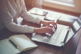Nederlands Frituurcentrum lanceert e-learningmodules