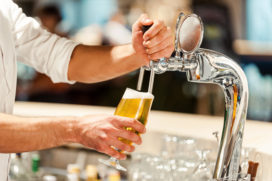 'Drank- en Horecawet niet te handhaven'