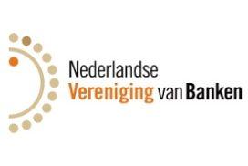 NVB wil klachtenloket voor kleine ondernemers