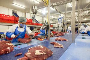 Vion investeert 8 miljoen euro in productielocatie Apeldoorn