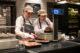 Fotorepo: Bakery Café en Deli Kitchen bij AH