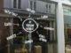 'Horeca aan opmars bezig in winkelgebied'