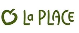 Eerste La Place restaurant opent in voormalig AC-restaurant
