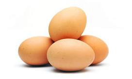 Onderzoek naar etenswaren met 'foute eieren'