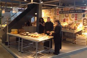 Markthal Rotterdam wacht mega-rechtszaak